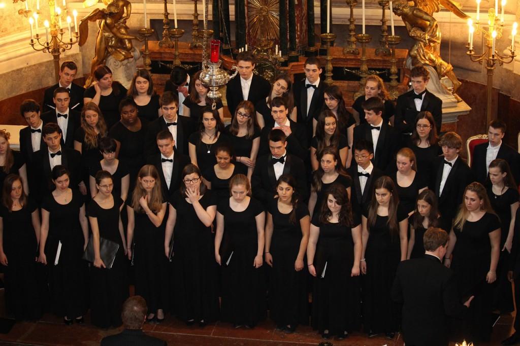 choir-458173_1280